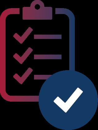Landlord Checklist icon
