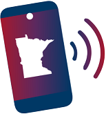 Minnesota phone