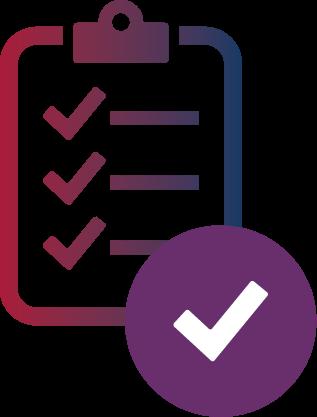 Renter Checklist icon